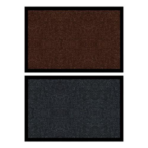 Cut Pile Mat, 2 x 3-ft Product image