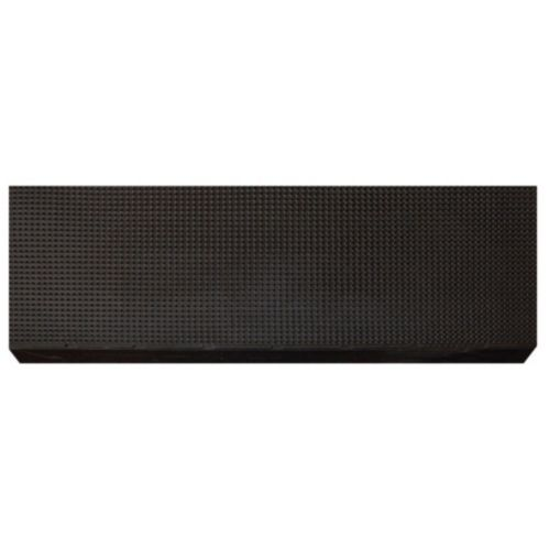 Rubber Grid Mat, 9-in x 24-in Product image