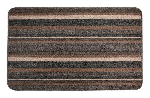 Karlin Stripe Mat, 2-ft x 3-ft Product image
