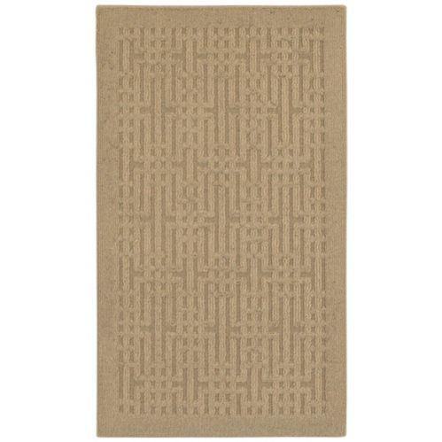 Tapis variés, 30 x 46 po Image de l'article