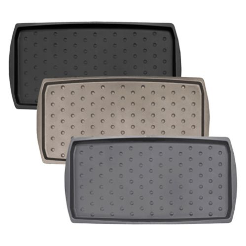 Soho Boot Tray, Assorted Product image