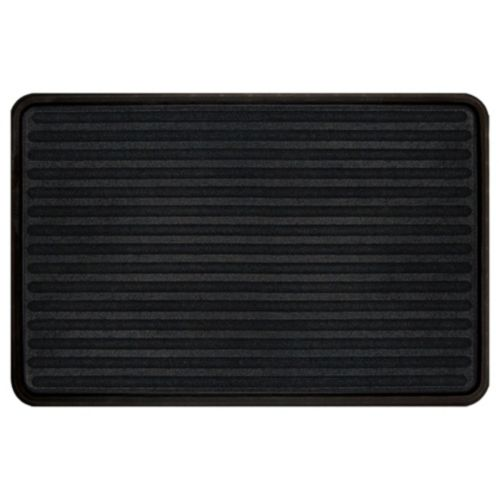 Four Seasons Boot Tray, 22 x 34-in Product image