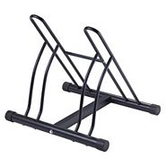 Mastercraft 2-in-1 Bike Stand