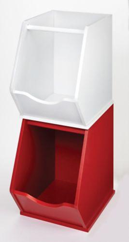 Cubes de rangement For Living Image de l'article