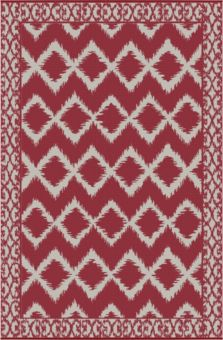 Outdoor Rug 7 X 9 Ft Canadian Tire