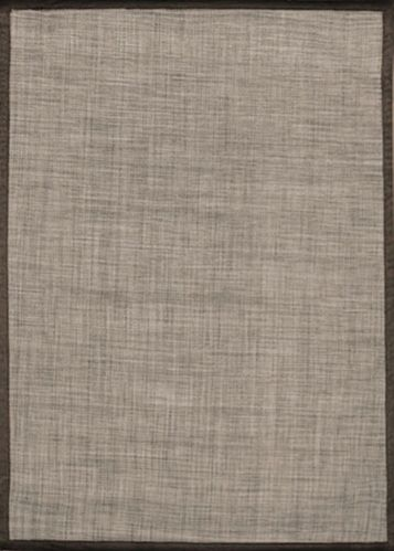 CANVAS Jasper Outdoor Rug, 6 x 10-ft Product image