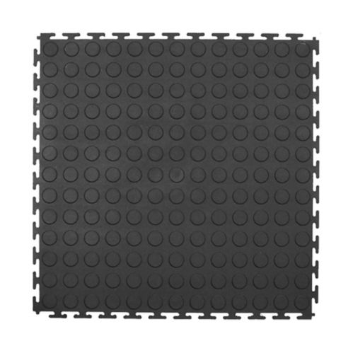 Utility Tiles, 6-pk Product image