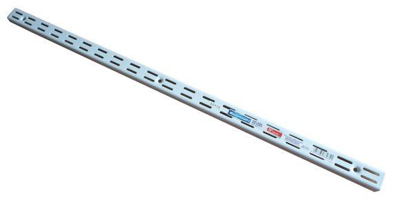 Rail double, 24 po Image de l'article