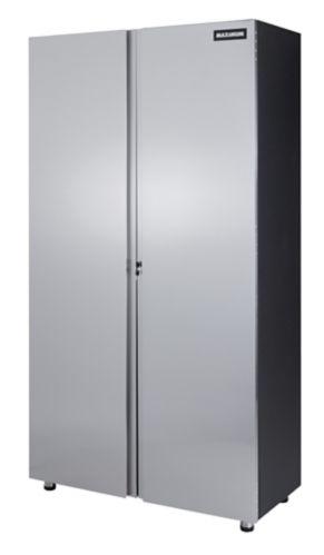 MAXIMUM Cabinet, 42-in Product image
