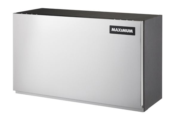 MAXIMUM Wall Cabinet, 30-in Product image