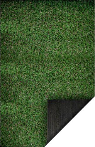 Petit de pelouse artificielle For Living Kerr Image de l'article