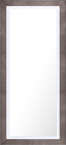 CANVAS Elora Leaner Mirror, 24 x 54-in