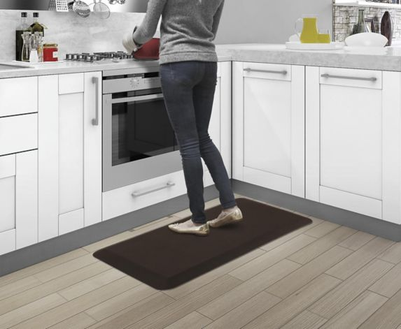 Anti-Fatigue Kitchen Mat, 20-in x 38-in Product image