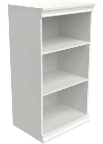 Étagère modulaire ClosetMaid, blanc Image de l'article