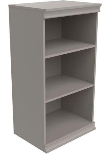Étagère modulaire ClosetMaid, taupe Image de l'article