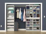 ClosetMaid Modular 4-Drawer Unit, White   ClosetMaidnull