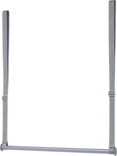 type A Ease Hanging Closet Bar Product image
