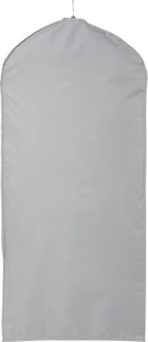 type A Ease Garment Bag Product image