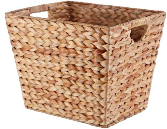 CANVAS Emery Basket, 2-pk