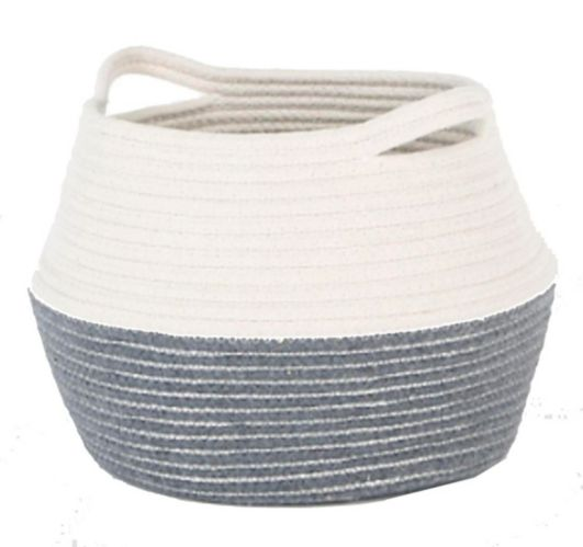 CANVAS Henley Cotton Rope Basket Product image