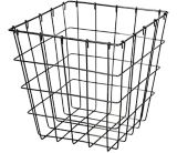 CANVAS Fleet Basket, 13-in x 13-in | CANVASnull