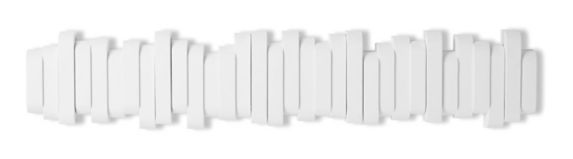 CANVAS Flemington Hook Rail, 24-in Product image