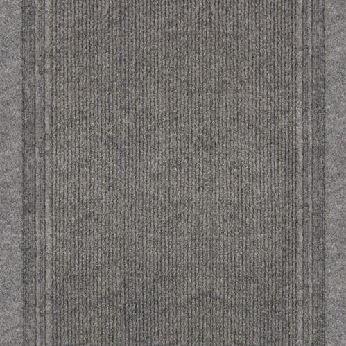 Protège-tapis Tracker, gris, 26po Image de l'article