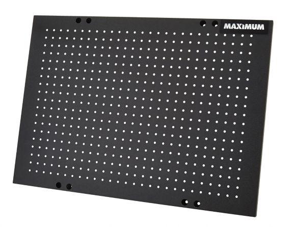 MAXIMUM Pegboard, 30-in Product image