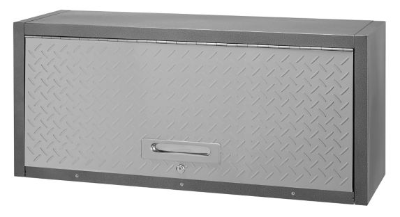Mastercraft Wall Cabinet, 36-in Product image