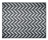 Canvas Spartina Flatweave Outdoor Rug | CANVASnull
