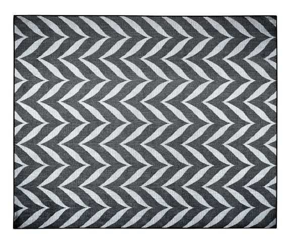 Canvas Spartina Flatweave Outdoor Rug Canadian Tire