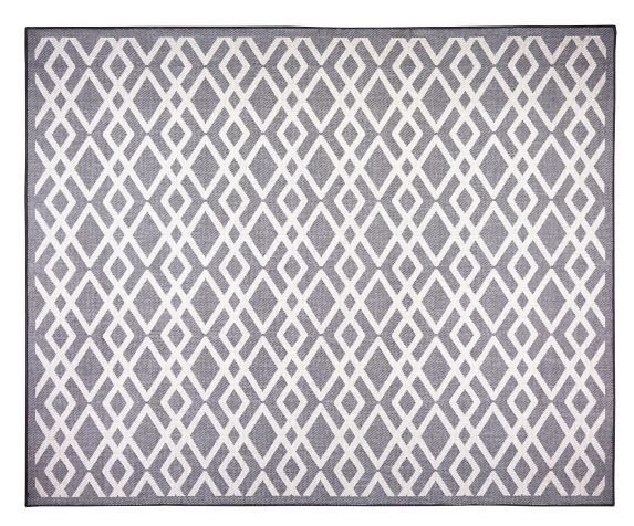 Canvas Ranger Flatweave Outdoor Rug Product image