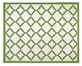 Canvas Thistletown Turf Outdoor Rug | CANVASnull