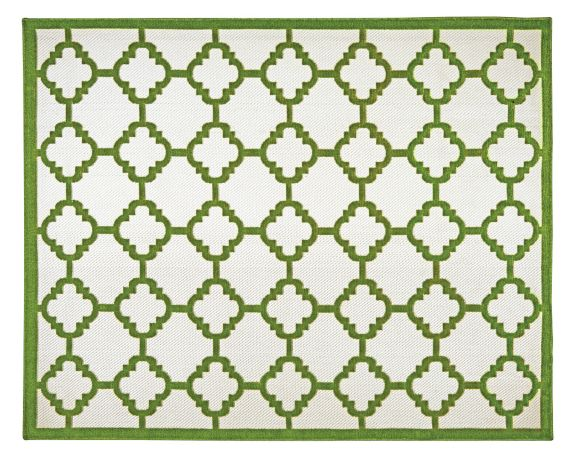 Canvas Thistletown Turf Outdoor Rug Product image