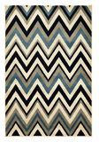 Exline Rug, 5-ft x 7-ft | CANVAS | Canadian Tire