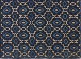 CANVAS Mykonos Outdoor Rug, 5-ft x 7-ft | CANVASnull