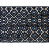 Outdoor Rugs Carpets