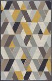 Firenza Floor Mat,  3 x 4-ft | Nationalnull