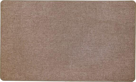 Essex Linen Floor Mat, 26-in x 39-in Product image