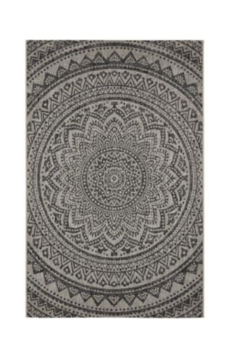 CANVAS Tribune Outdoor Rug, 5-ft x 7-ft Product image