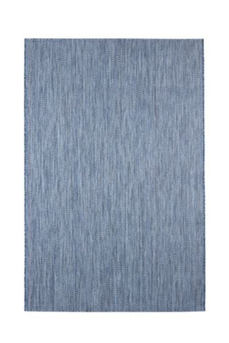 CANVAS Devonshire Outdoor Rug, 7-ft x 10-ft
