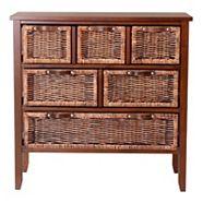 Awe Inspiring For Living Verona Storage Bench Ibusinesslaw Wood Chair Design Ideas Ibusinesslaworg