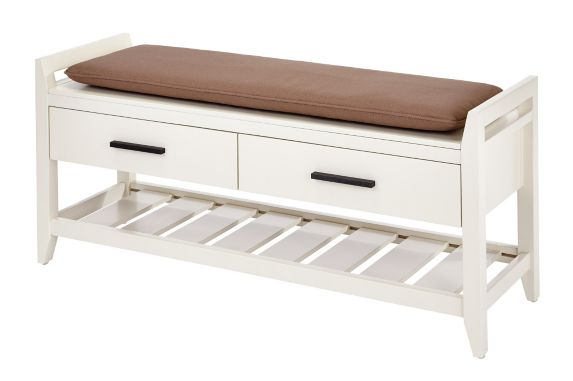 CANVAS Finley Bench Product image