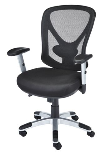 For Living Mesh Office Chair