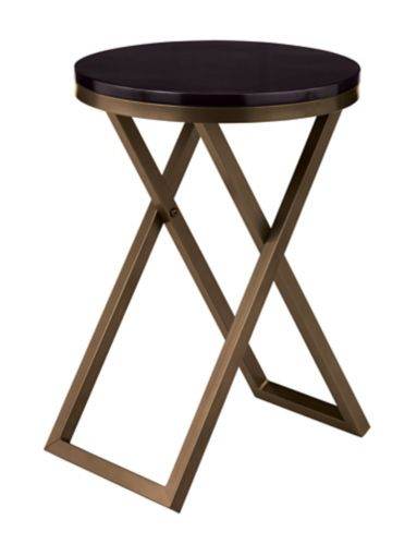 CANVAS Hudson Side Table Product image