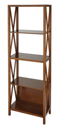 CANVAS Xavier Bookcase Product image