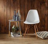 CANVAS Henrik Chair, White | CANVASnull