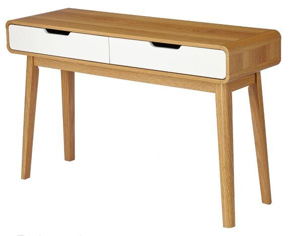 CANVAS Oslo Console Desk Product image