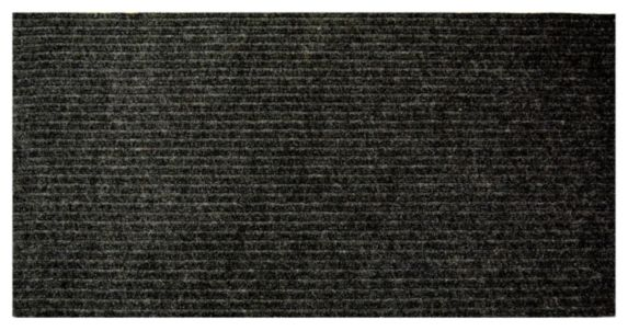 Concord Area Rug, 6x9-ft.