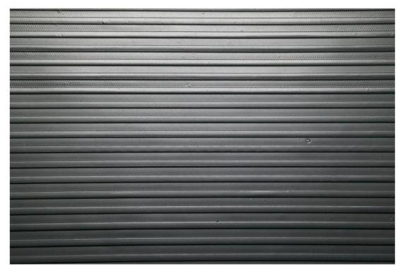 Black Vinyl Mat, 3-ft x 5-ft Product image